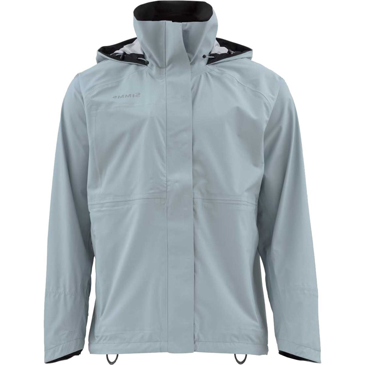 Simms Vapor Elite Jacket - Men's