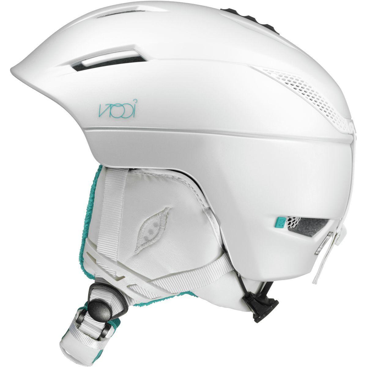 Salomon Icon2 Helmet - Women's