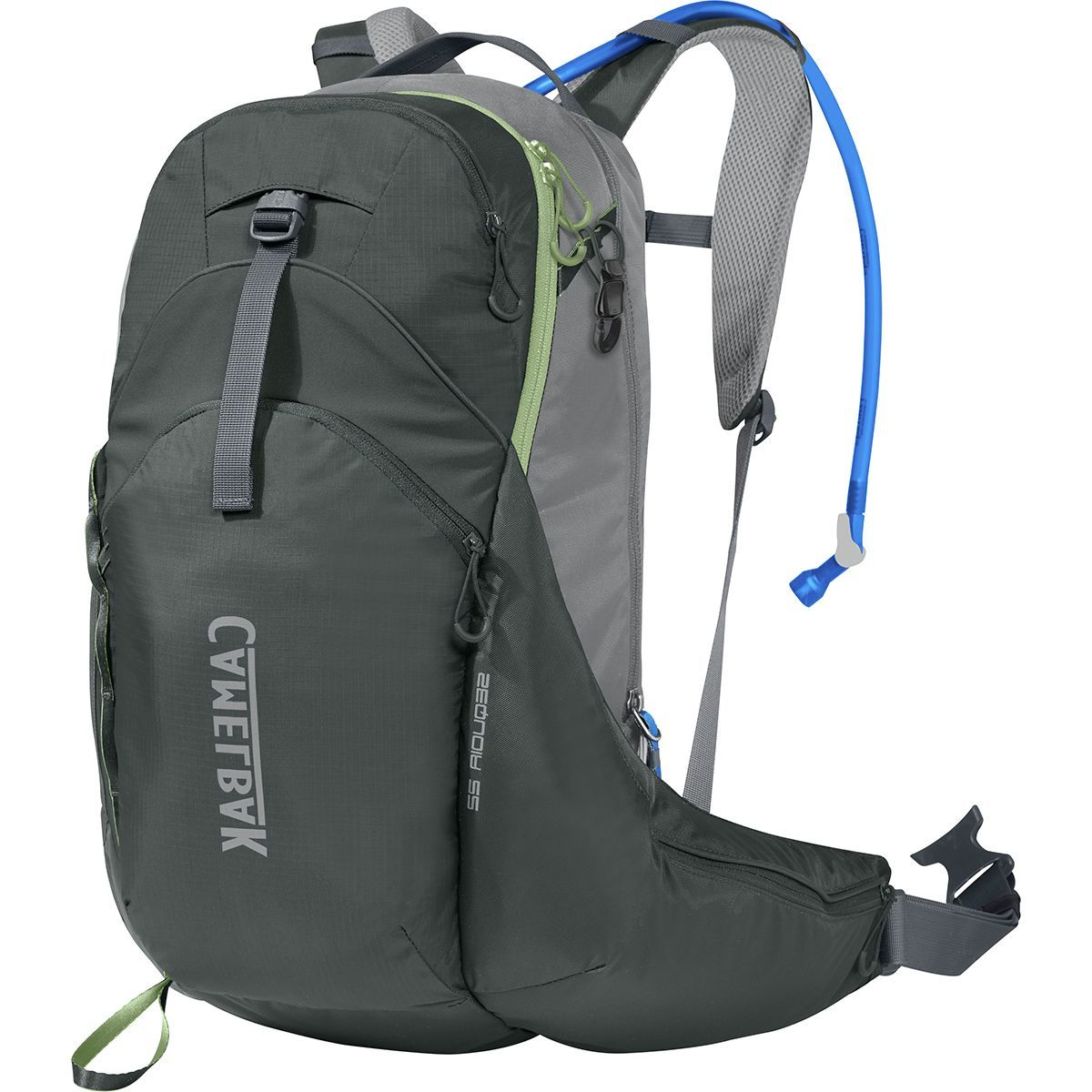 CamelBak Sequoia 22L Backpack - Women's
