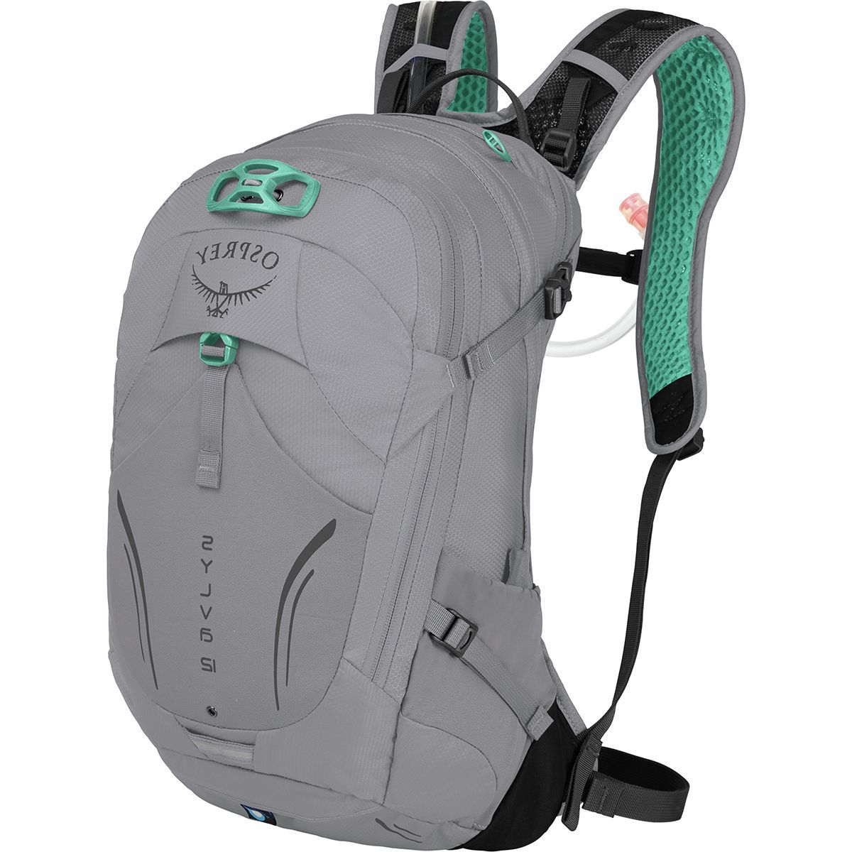 Osprey Packs Sylva 12L Backpack - Women's