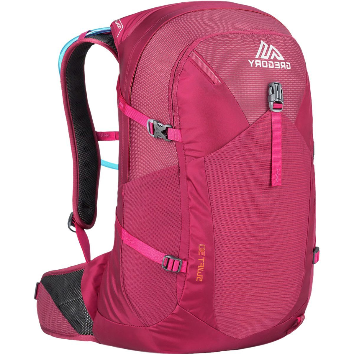 Gregory Swift 30L Backpack - Women's