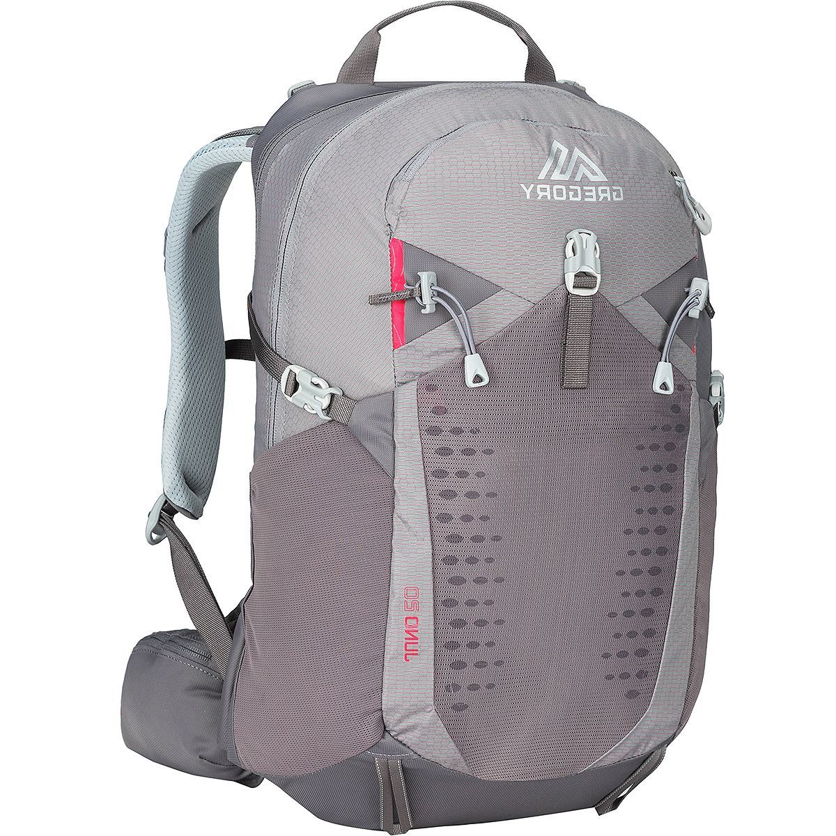 Gregory Juno 20L Backpack - Women's