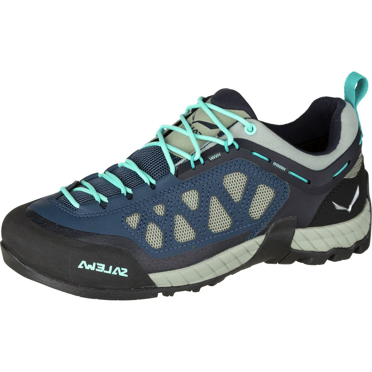 Salewa Firetail 3 Approach Shoe - Women's