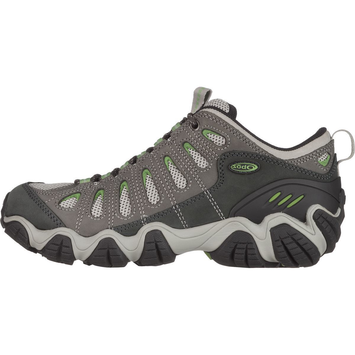 Oboz Sawtooth Hiking Shoe - Women's