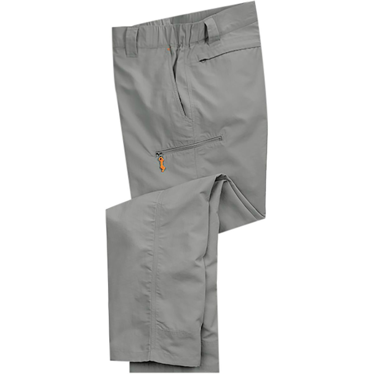 Orvis Jackson Quick-Dry Pant - Men's