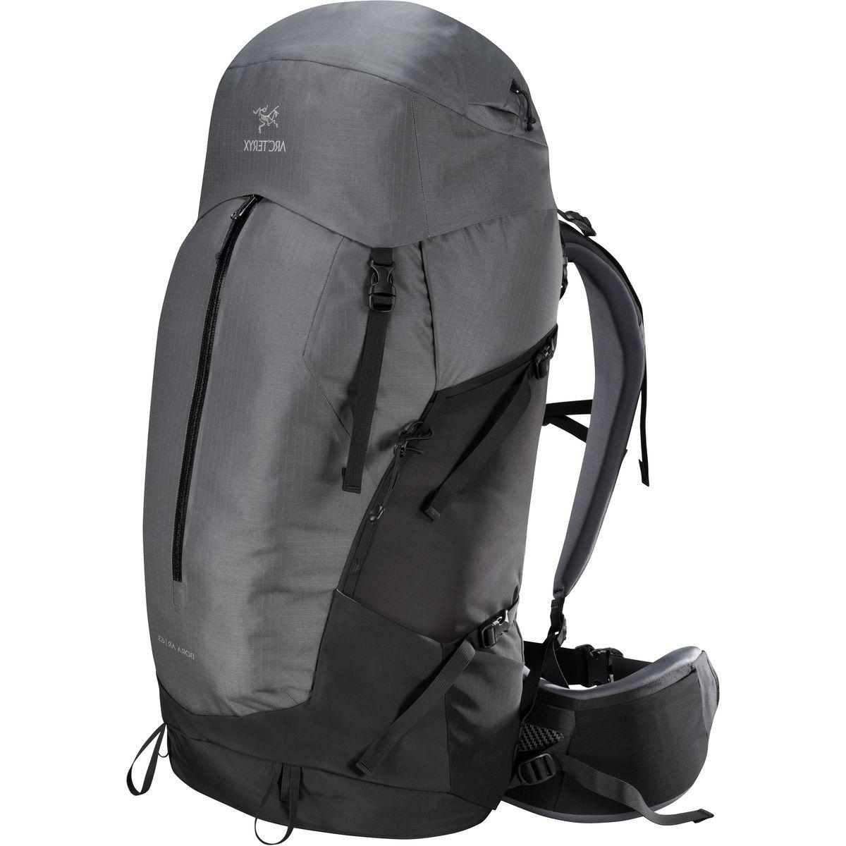 Arc'teryx Bora AR 63L Backpack - Men's