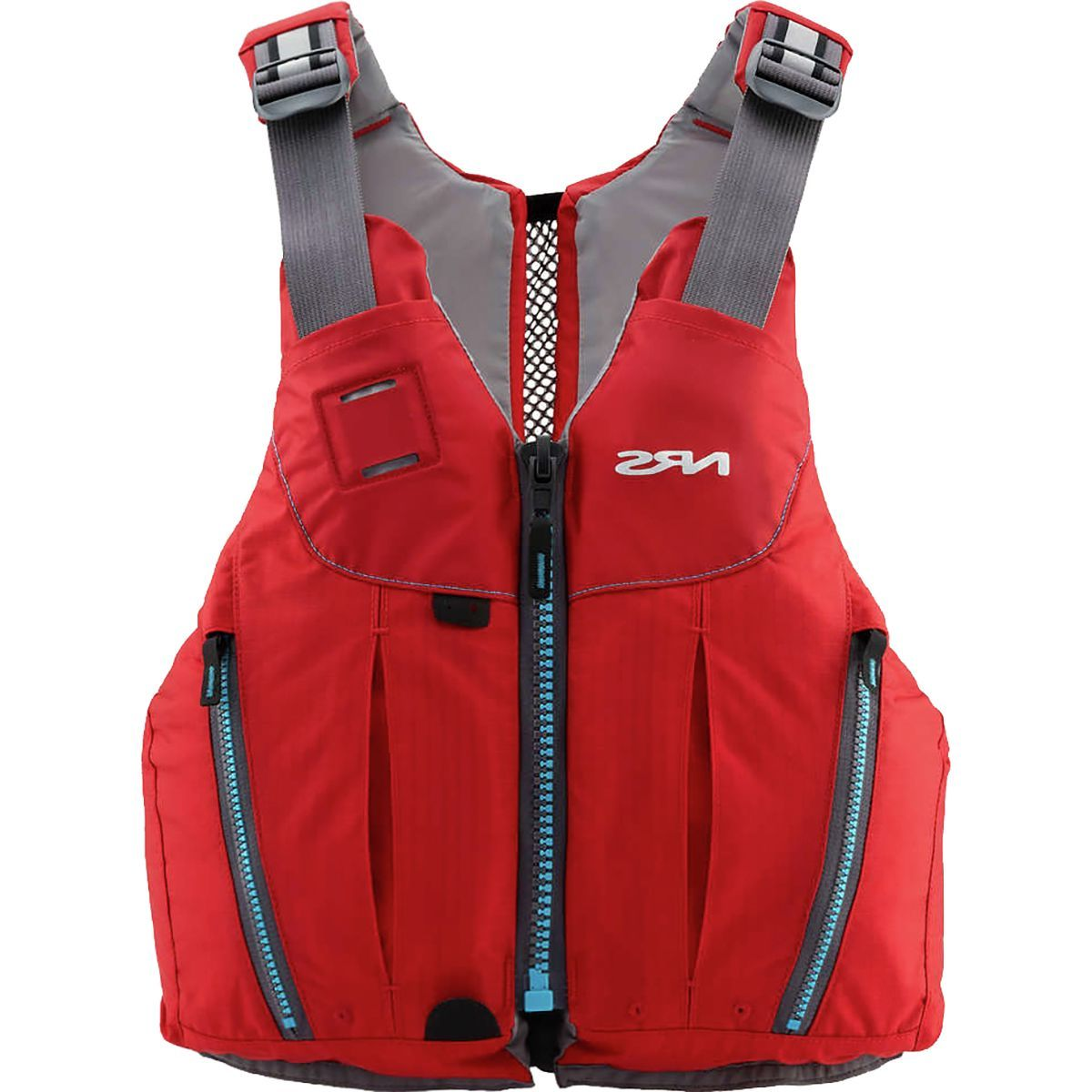 NRS Oso Personal Flotation Device - Men's