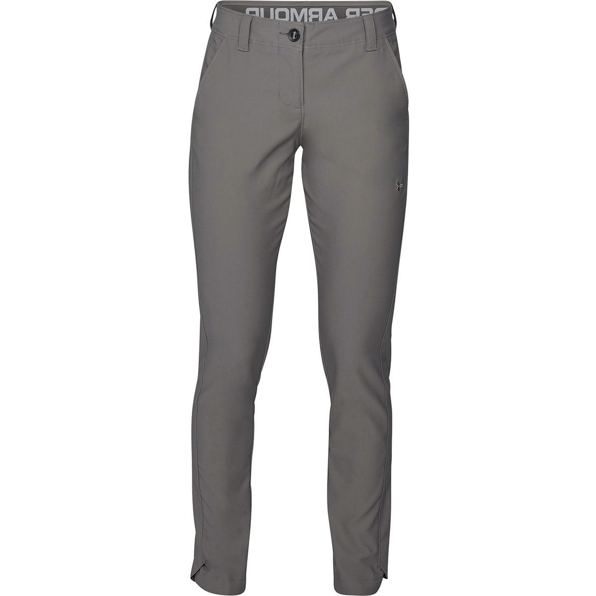 Under Armour Inlet Fishing Pant - Women's