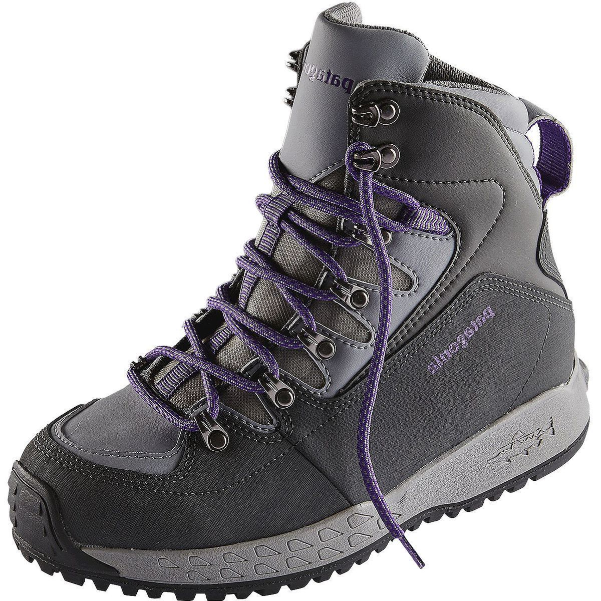 Patagonia Ultralight Sticky Wading Boots - Women's