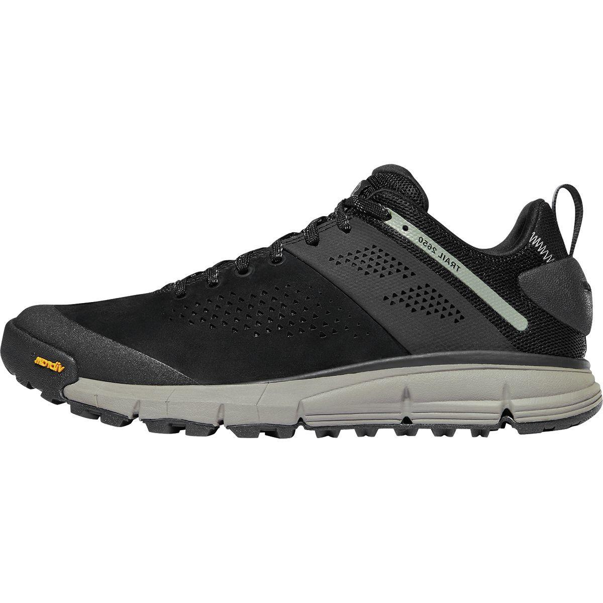 Danner Trail 2650 Hiking Shoe - Men's