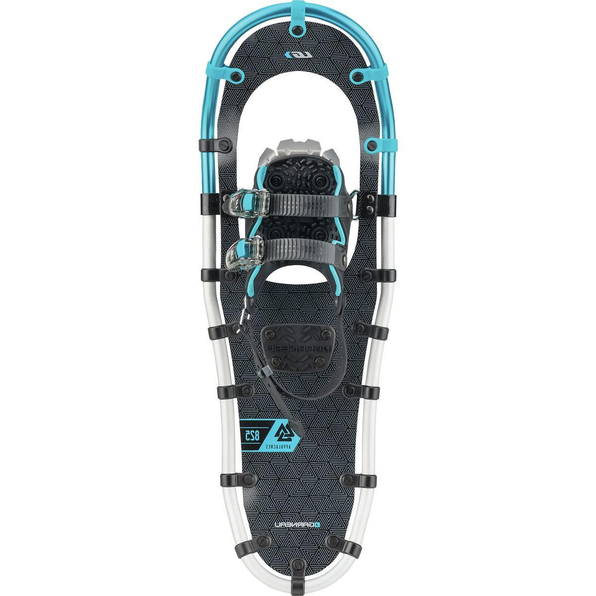 Louis Garneau Appalaches II Snowshoe - Women's