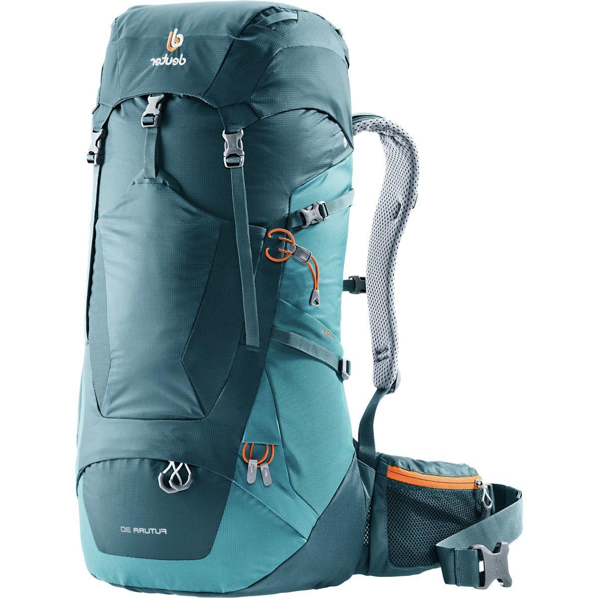 Deuter Futura 30L Backpack - Men's
