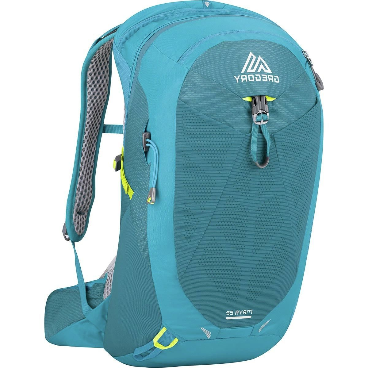 Gregory Maya 22L Backpack - Women's
