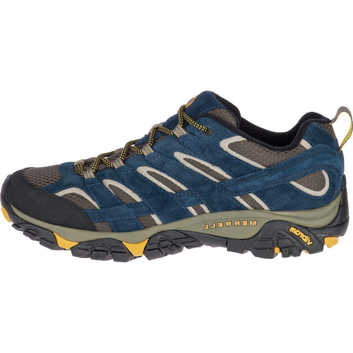 Merrell Moab 2 Vent Hiking Shoe - Men's