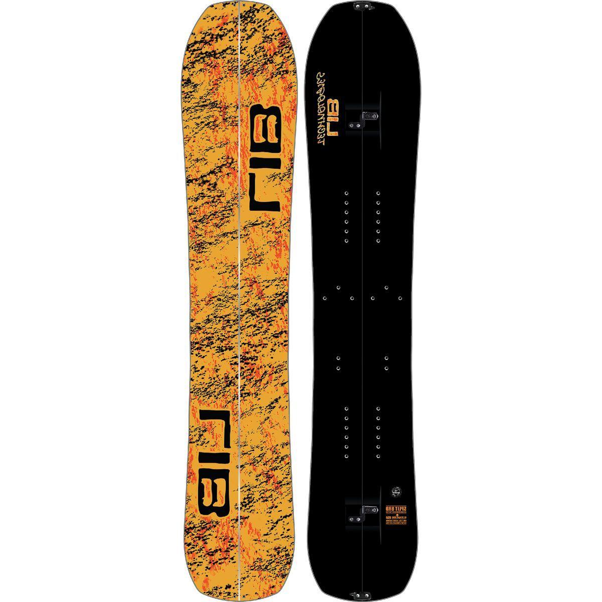 Lib Technologies Split Brd Splitboard - Men's