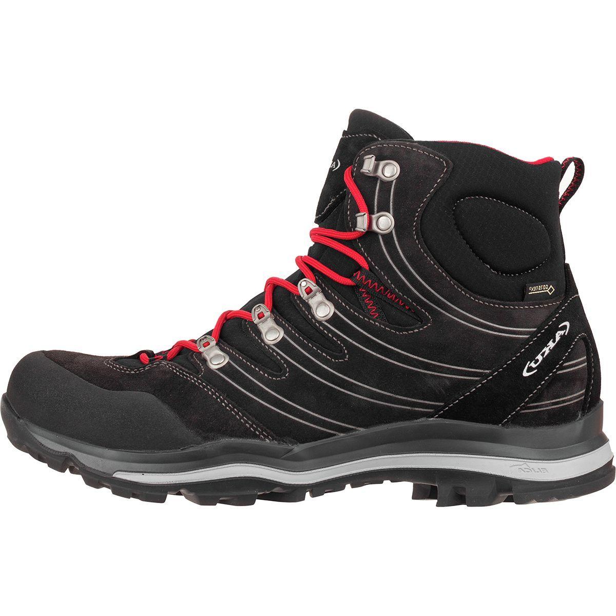 AKU Alterra GTX Hiking Boot - Men's
