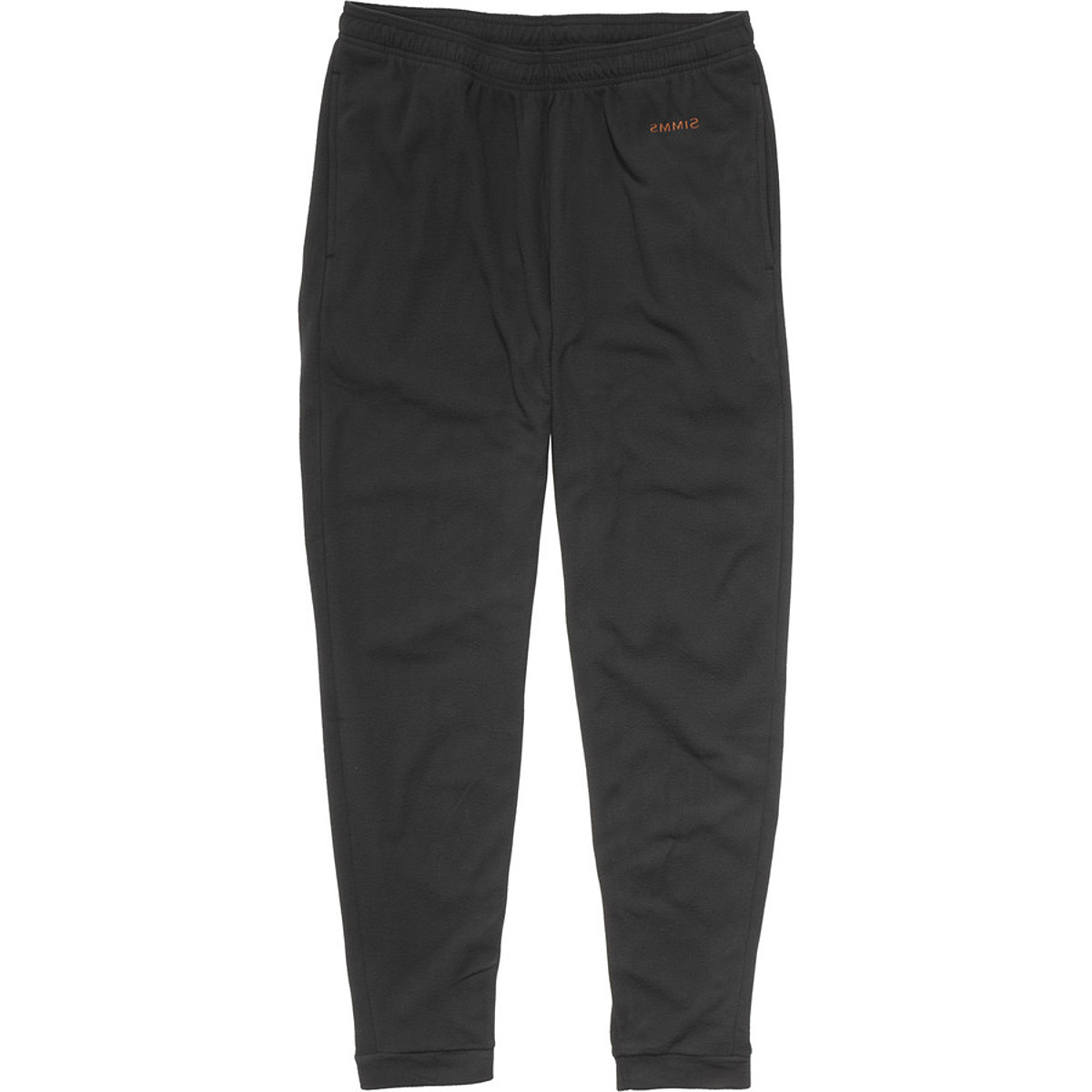 Simms Waderwick Thermal Pant - Men's