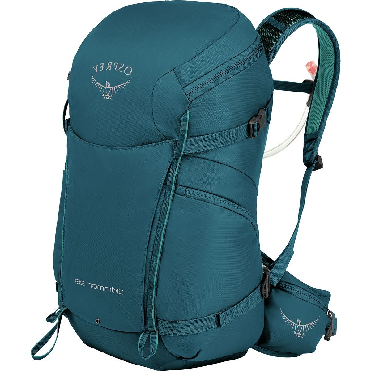 Osprey Packs Skimmer 28L Backpack - Women's