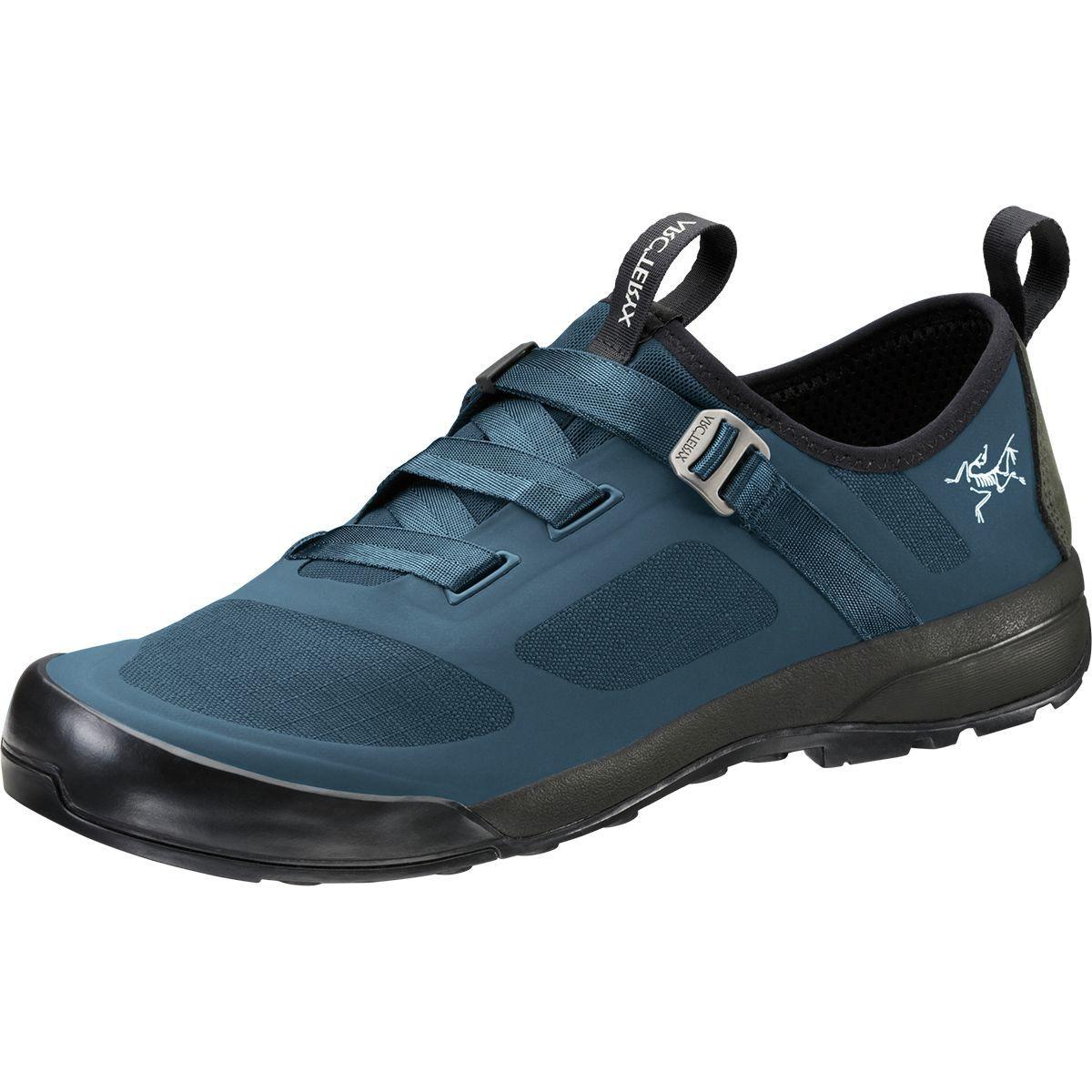 Arc'teryx Arakys Approach Shoe - Men's