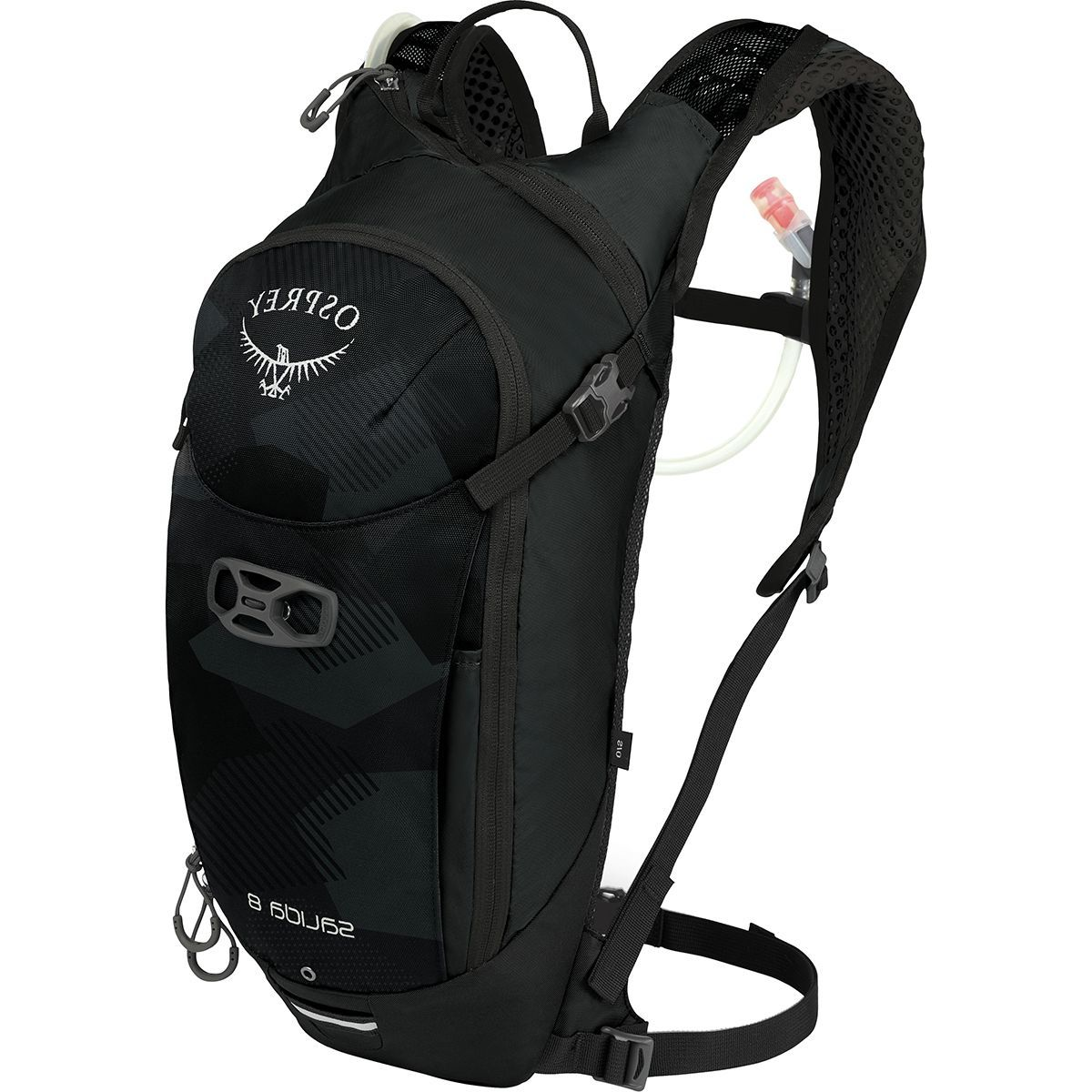 Osprey Packs Salida 8L Backpack - Women's