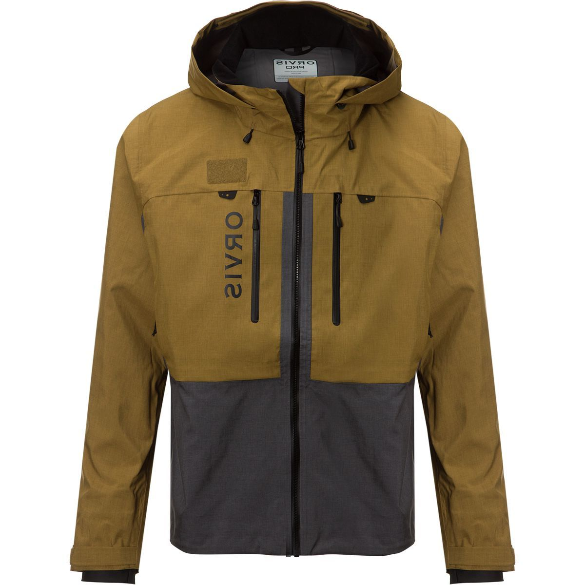Orvis Pro Wading Jacket - Men's