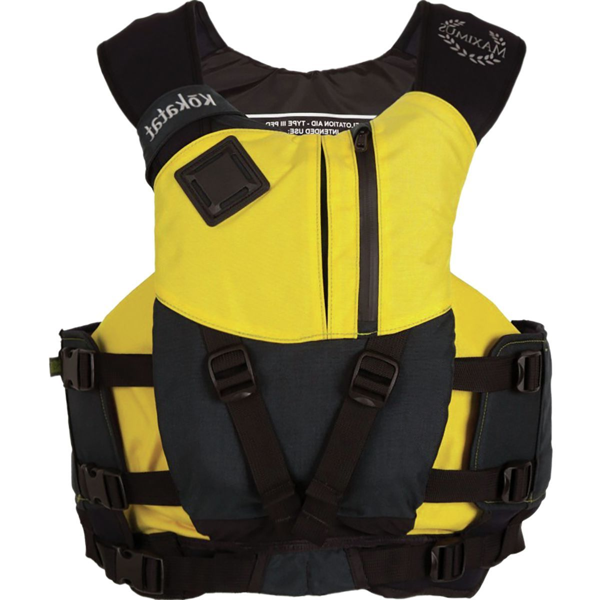 Kokatat Maximus Personal Flotation Device - Men's