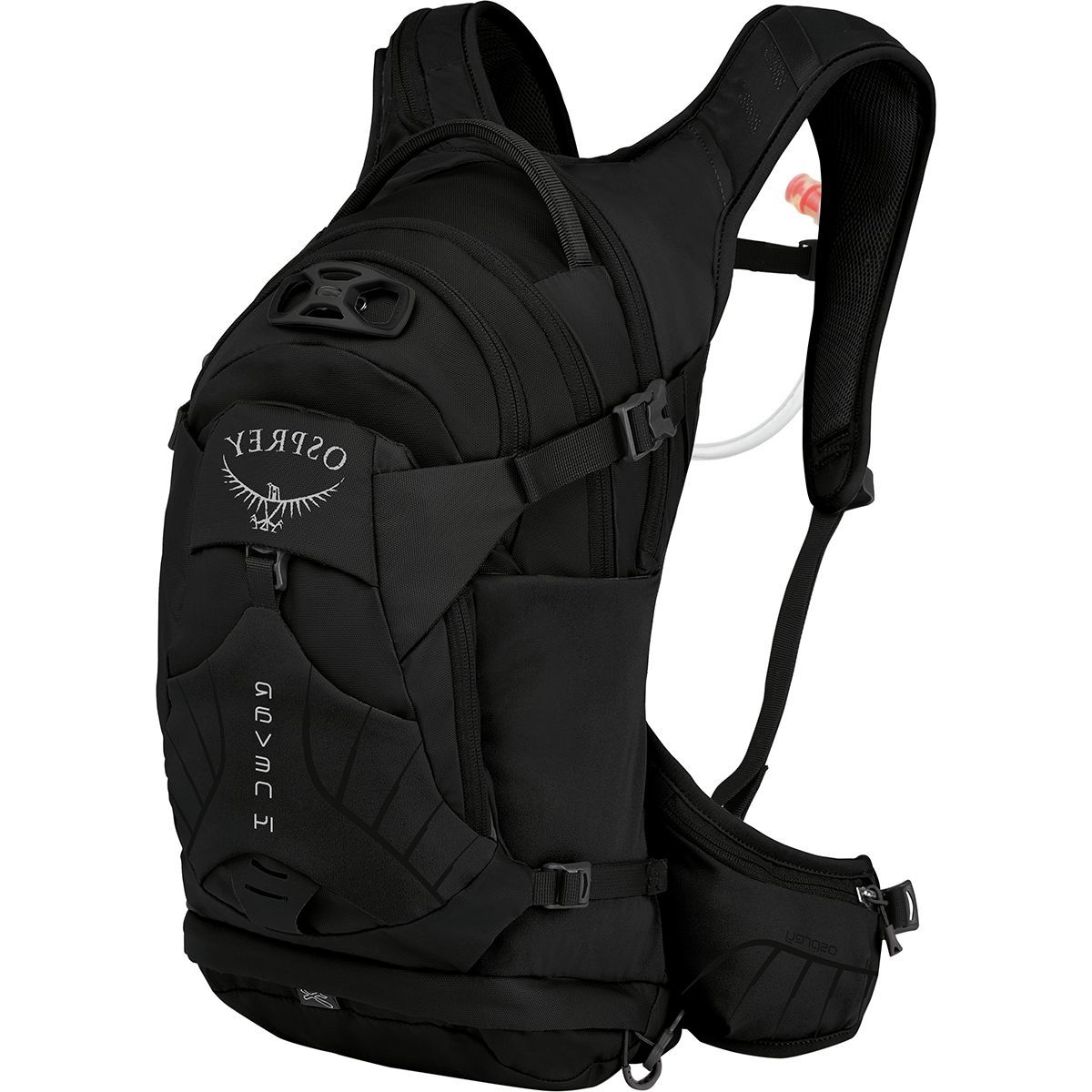 Osprey Packs Raven 14L Backpack - Women's