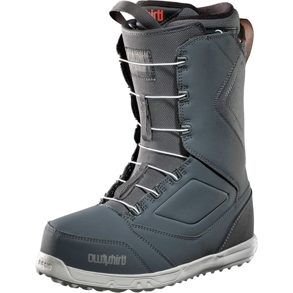 ThirtyTwo Zephyr FT Speedlace Snowboard Boot - Men's
