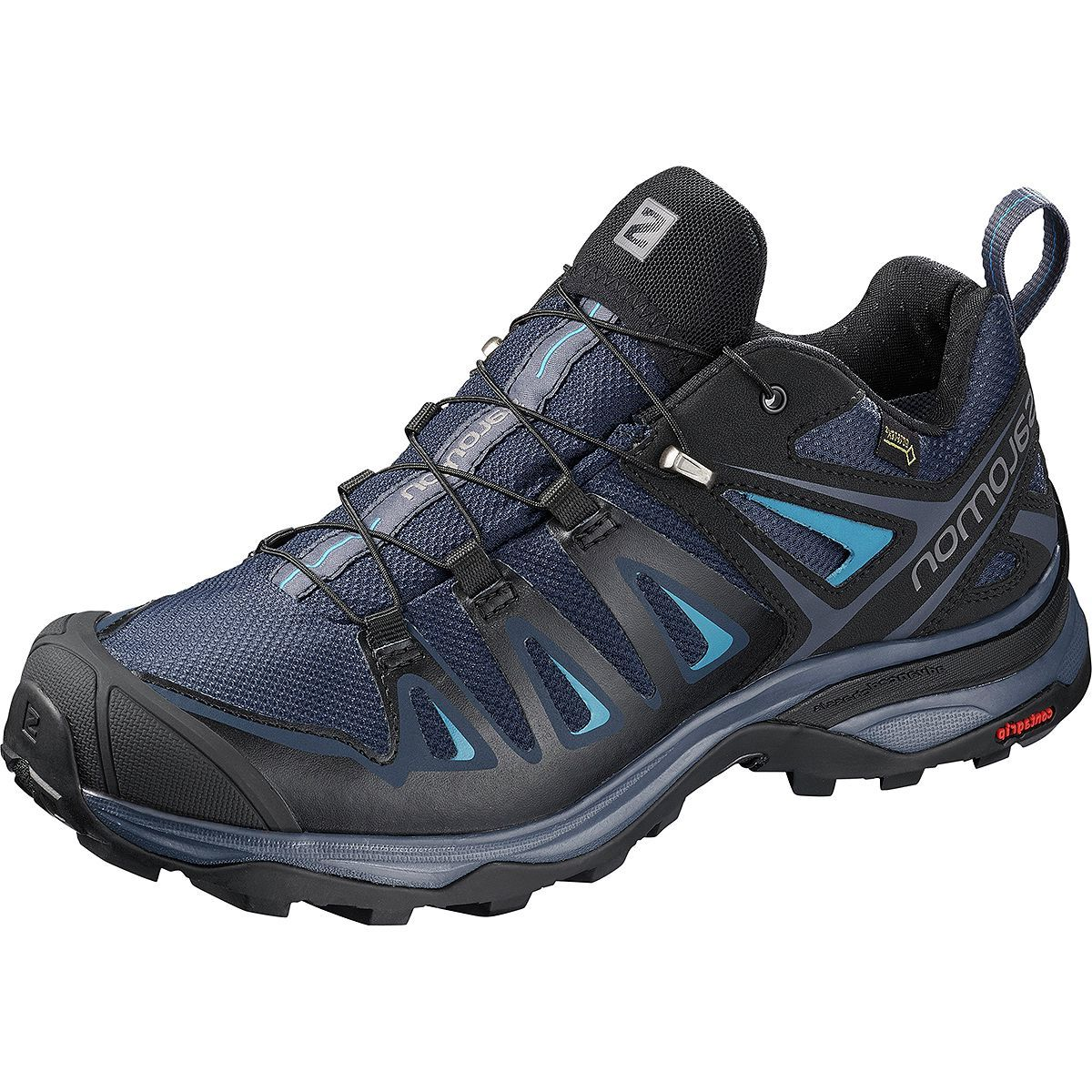 Salomon X Ultra 3 GTX Hiking Shoe - Women's