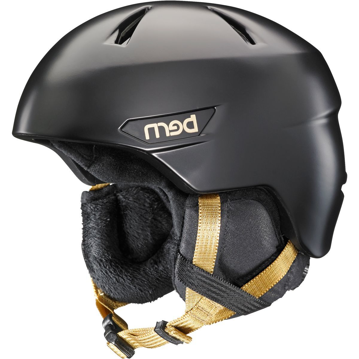 The 20 Best Snowboard Helmets & Goggles for Ladies reviews