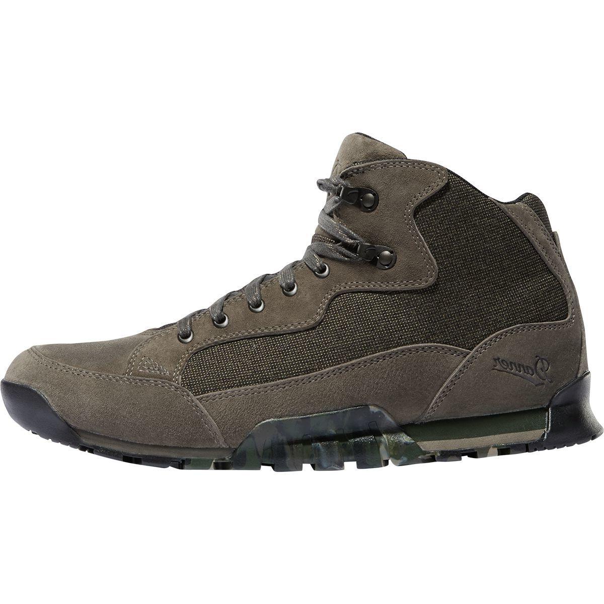 Danner Skyridge Boot - Men's