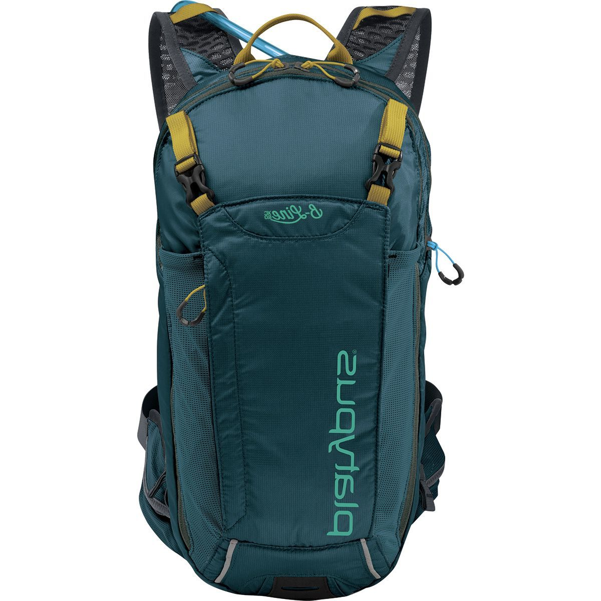 Platypus B-Line X.C. 8L Backpack - Women's