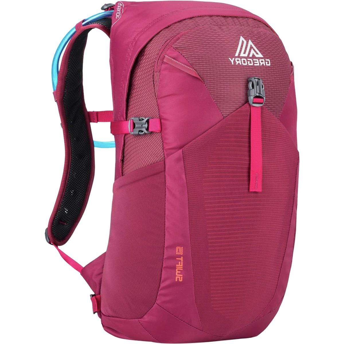 Gregory Swift 15L 3D-Hydro Reservoir Backpack - Women's