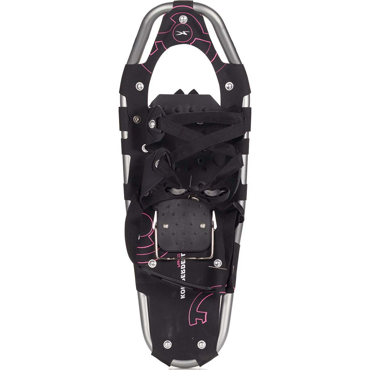 Komperdell Powder 22 Snowshoe - Women's