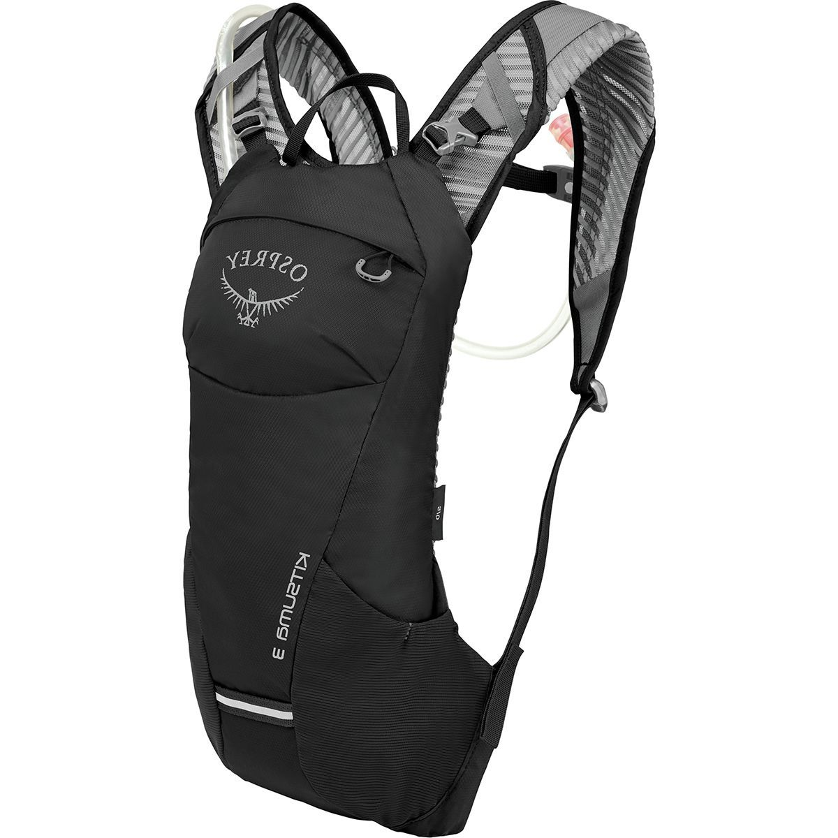 Osprey Packs Kitsuma 3L Backpack - Women's