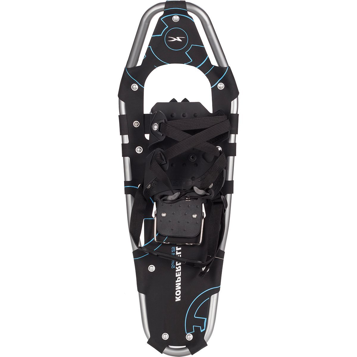 Komperdell Powder 25 Snowshoe - Men's