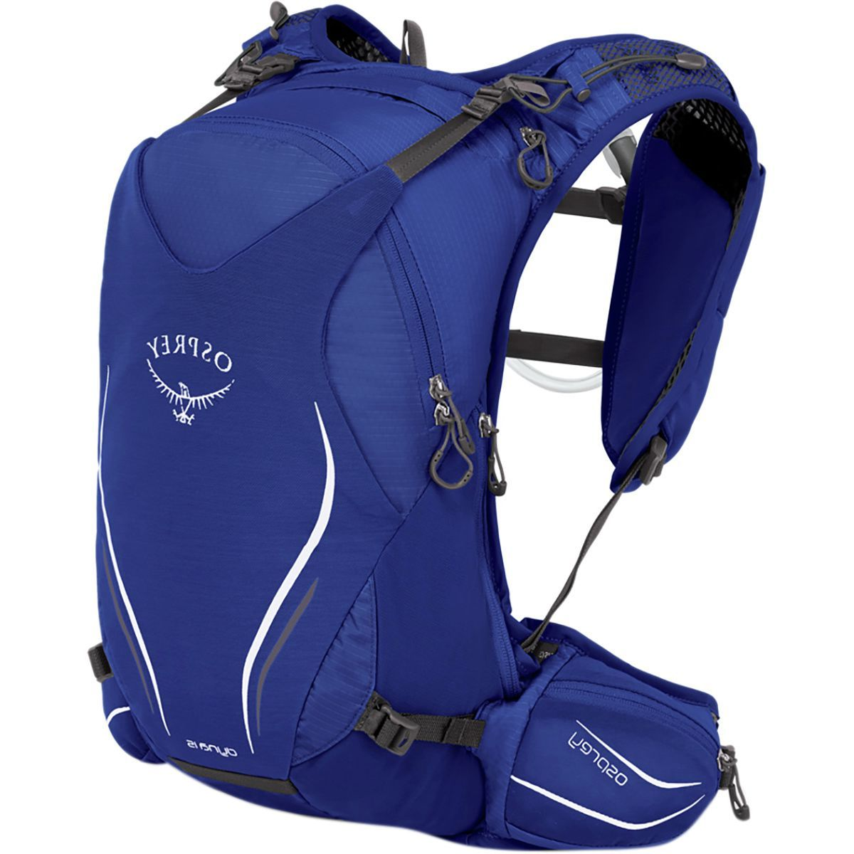 Osprey Packs Dyna 15L Backpack - Women's