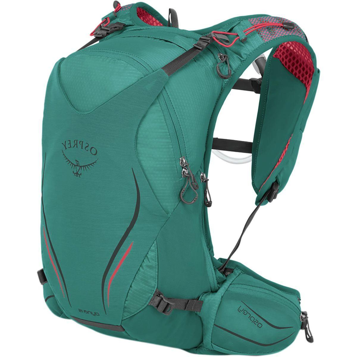 Osprey Packs Dyna 15L Backpack - Women's