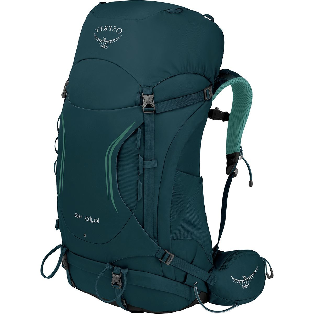Osprey Packs Kyte 46L Backpack - Women's