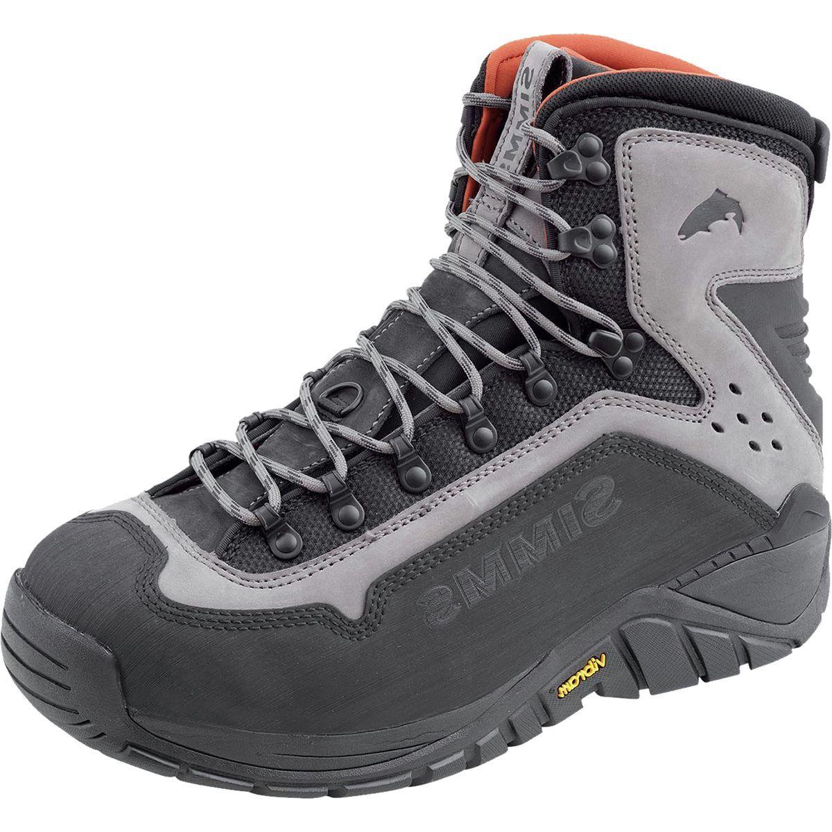 Simms G3 Guide Boot - Men's