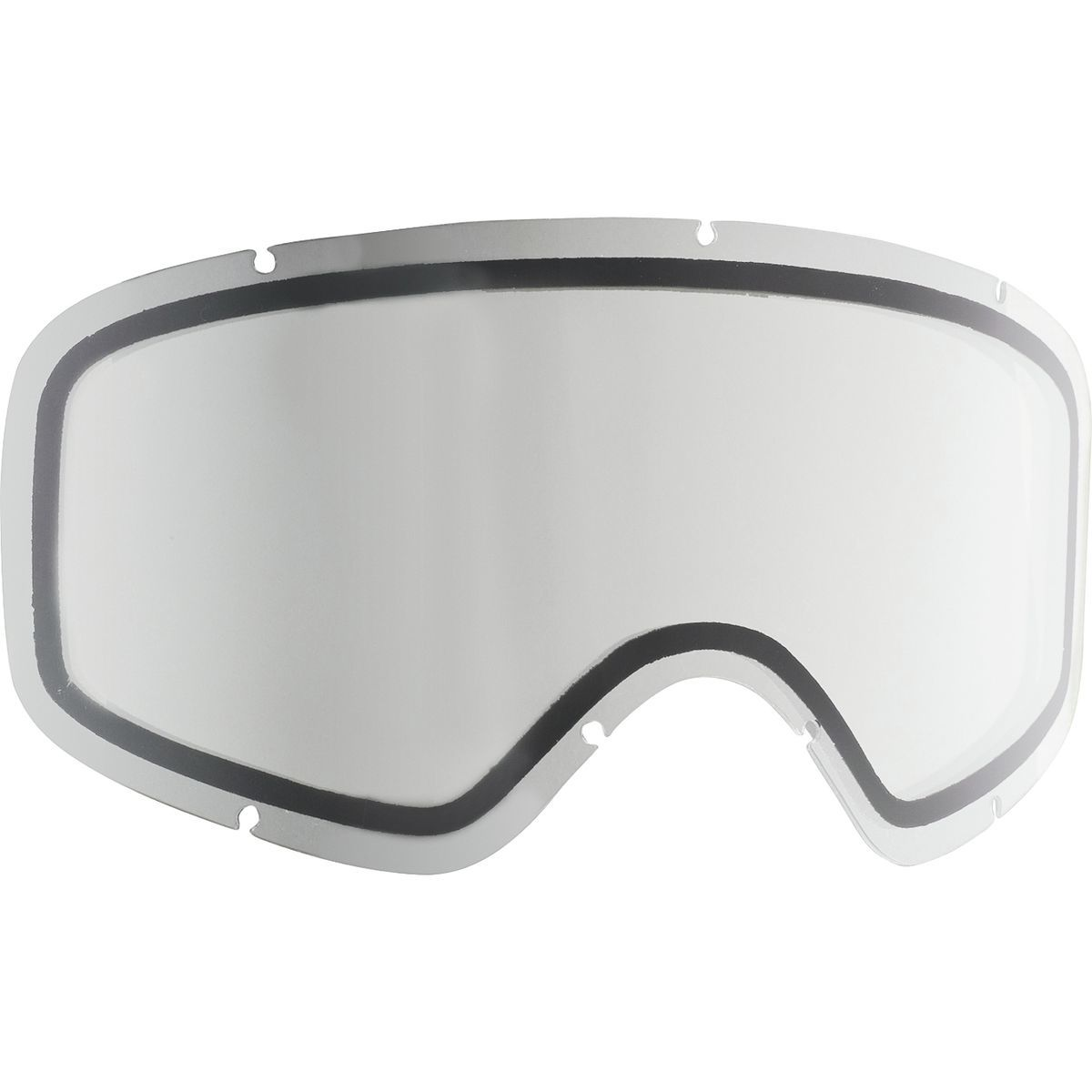 Anon Insight Goggles Replacement Lens - Women's