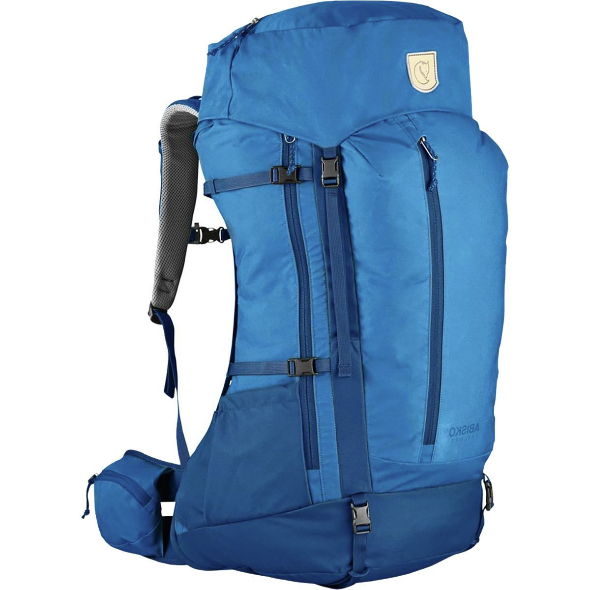 Fjallraven Abisko Friluft 45L Backpack - Women's