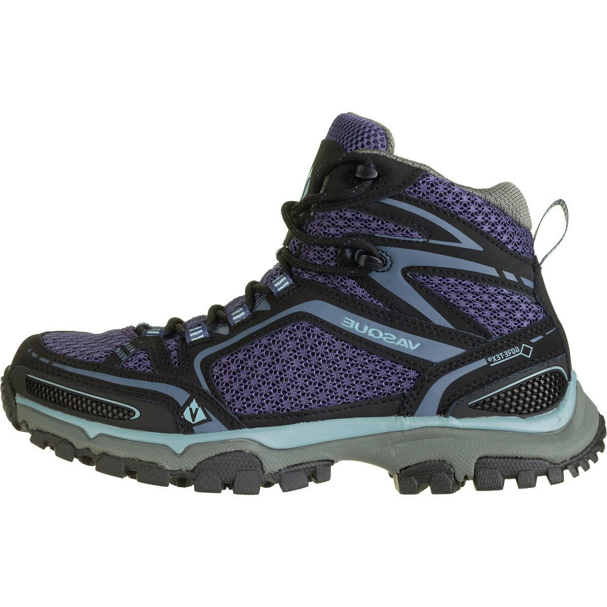Vasque Inhaler II GTX Hiking Boot - Women's