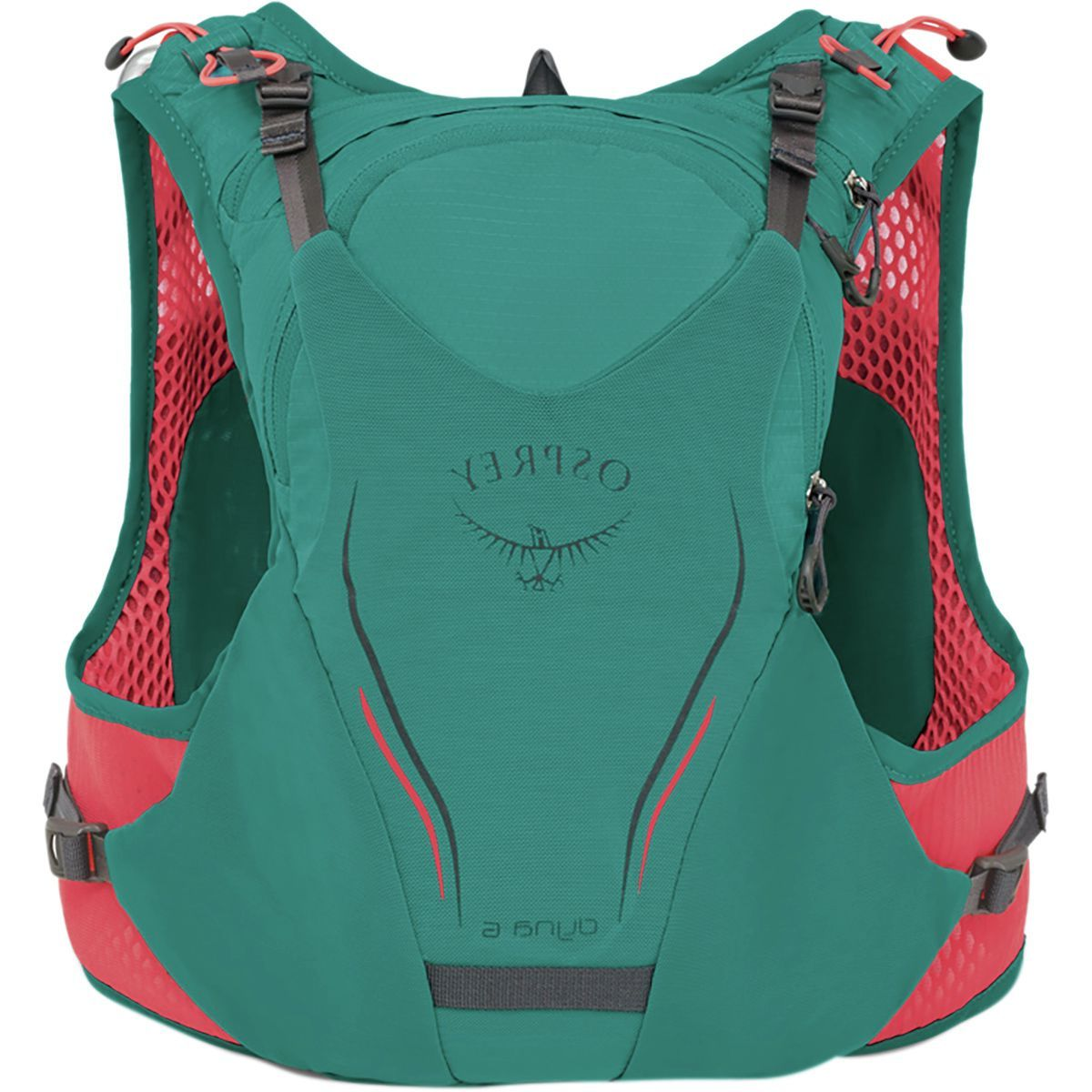 Osprey Packs Dyna 6L Backpack - Women's