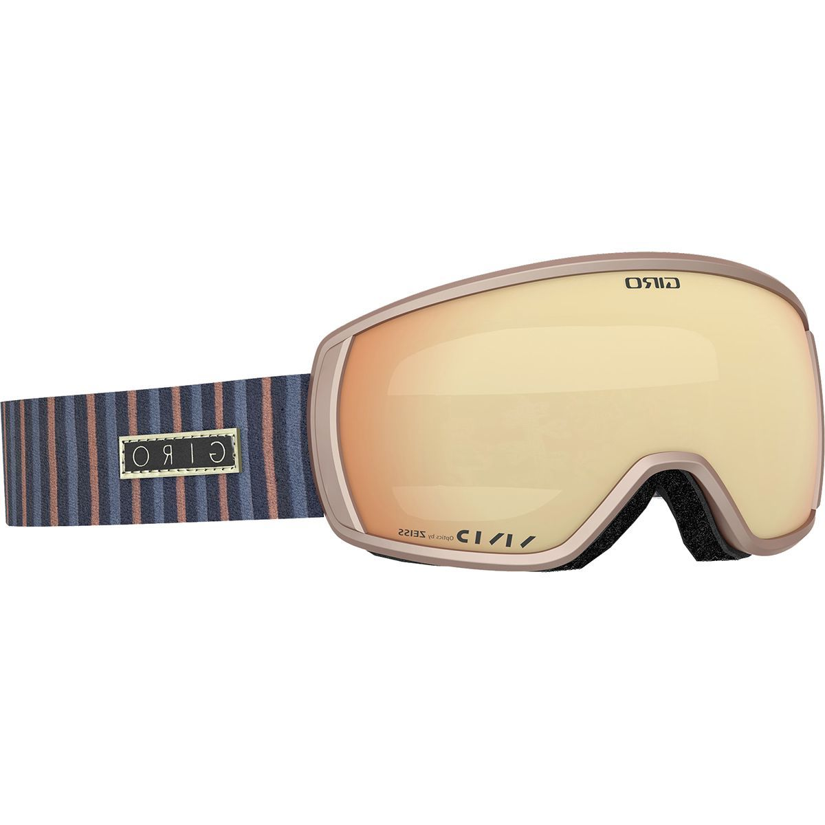 Giro Facet Goggles - Women's