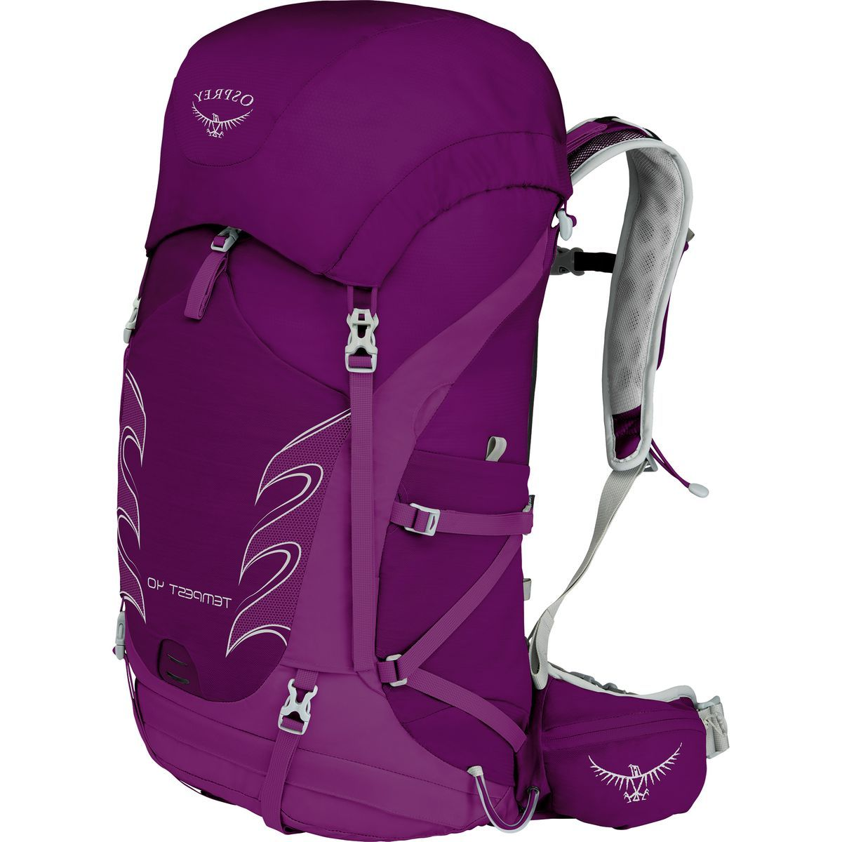 Osprey Packs Tempest 40L Backpack - Women's