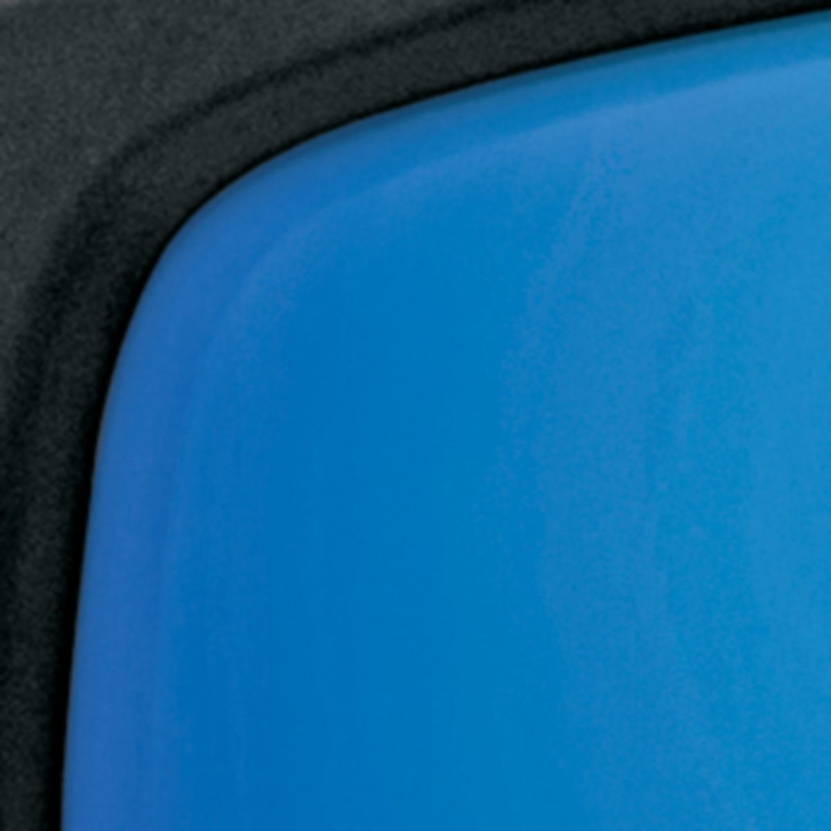 Costa® Reefton Polarized Sunglasses