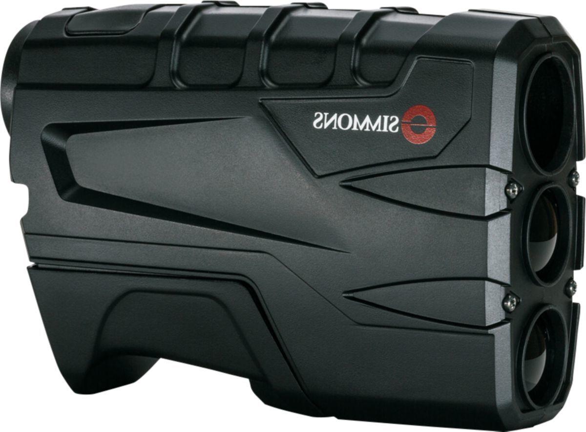 Simmons Volt Rangefinder