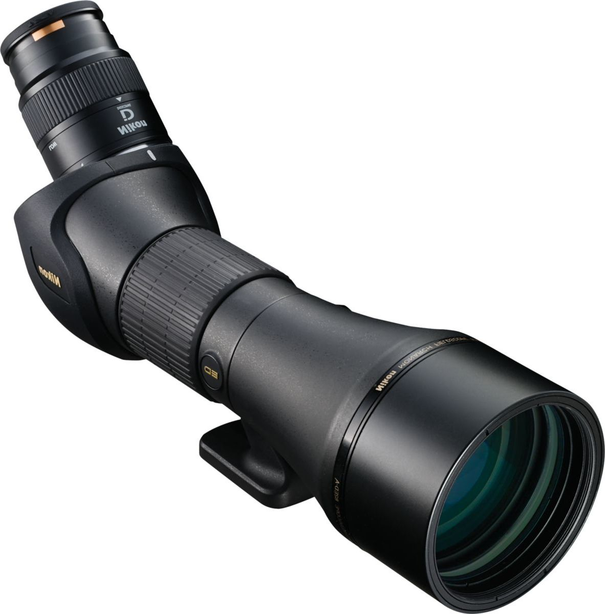 Nikon MONARCH® Spotting Scope