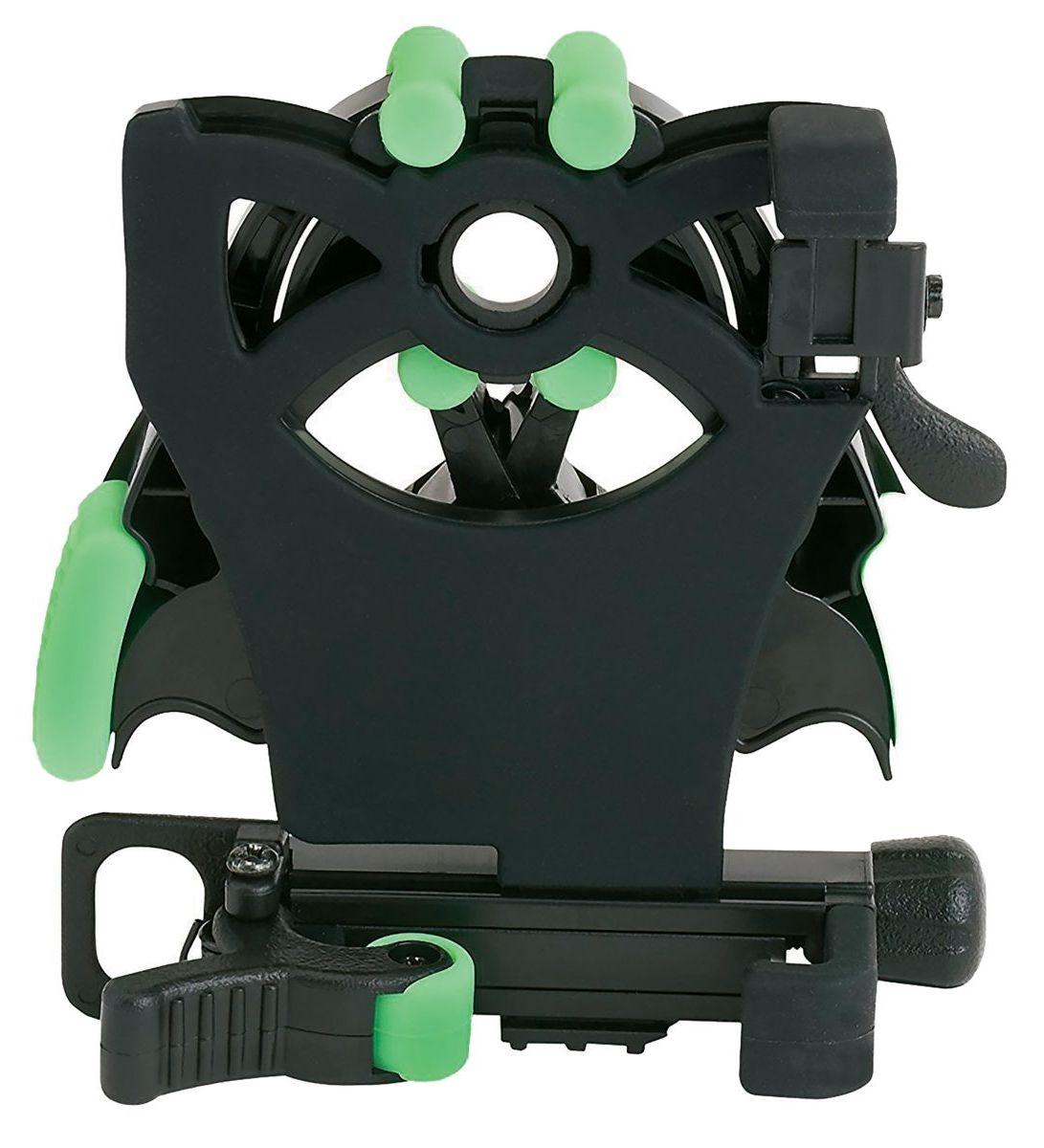 Carson HookUpz™ 2.0 Universal Adapter